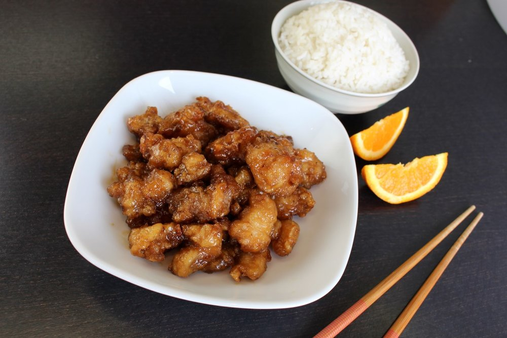 orange_chicken (Medium).jpg