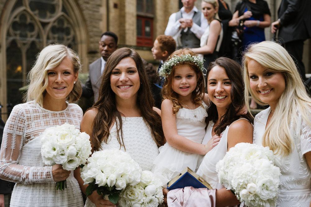 Doumba Wedding-23.jpg