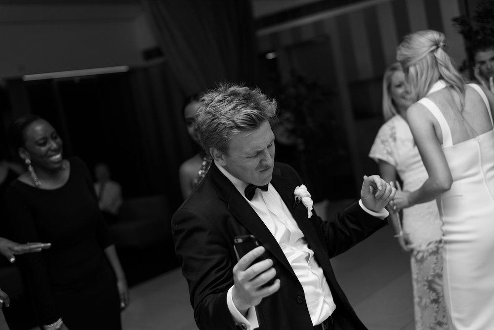 Doumba Wedding-126.jpg
