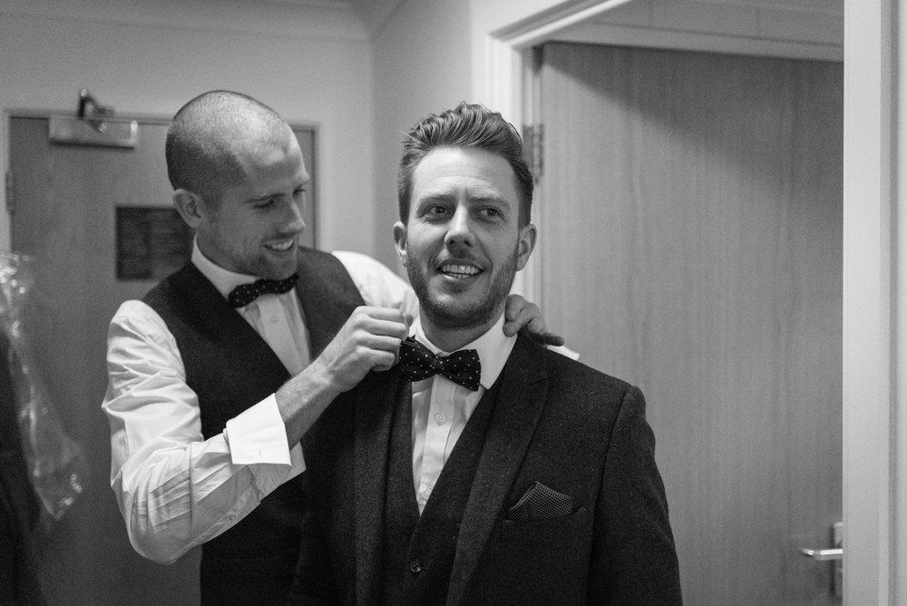 Newing Wedding-16.jpg