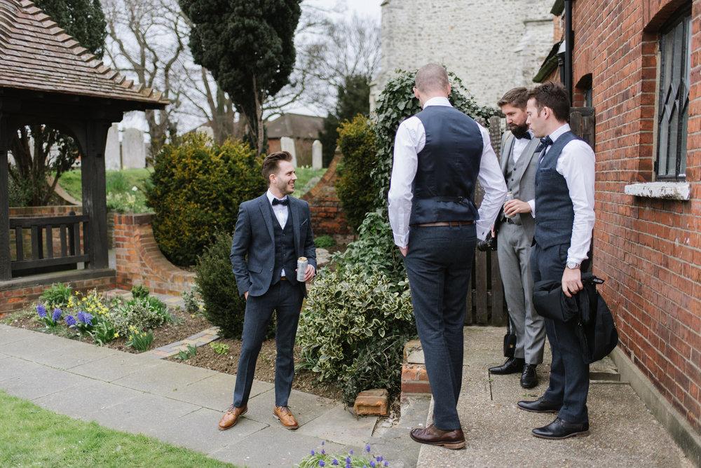 Newing Wedding-19.jpg