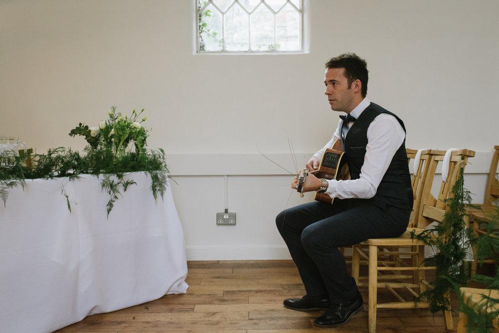 Newing Wedding-29.jpg