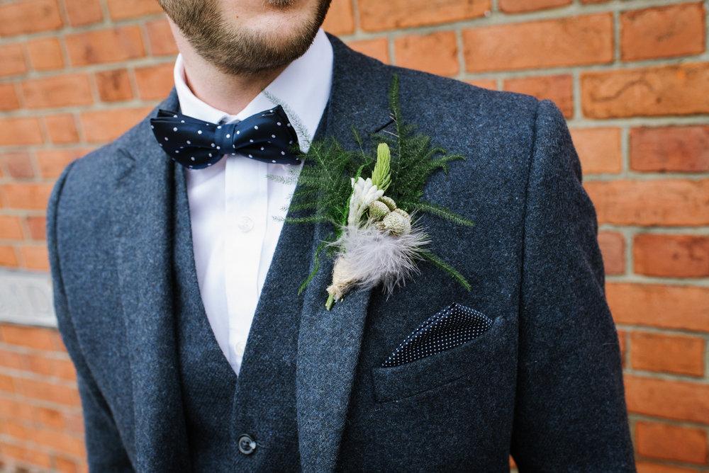 Newing Wedding-32.jpg