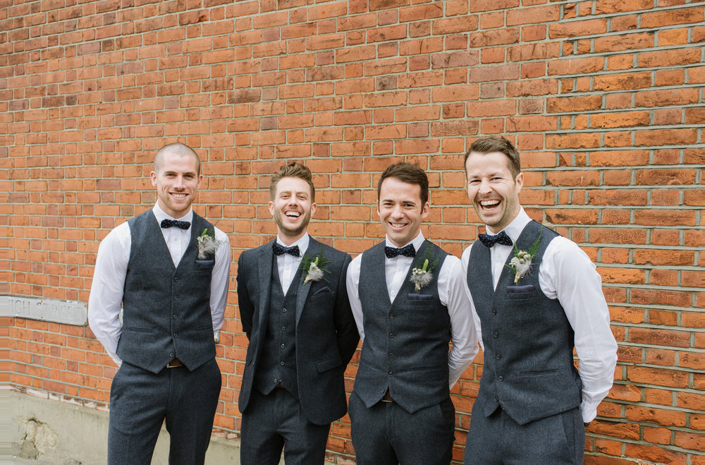 Newing Wedding-35.jpg