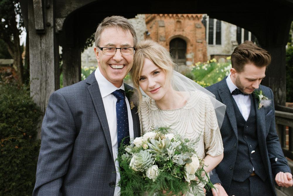 Newing Wedding-64.jpg