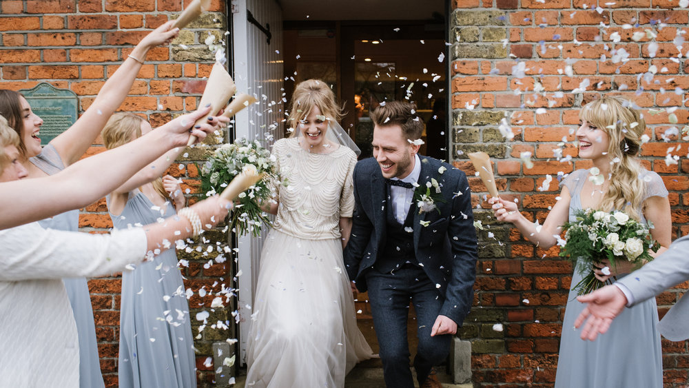 Newing Wedding-65.jpg