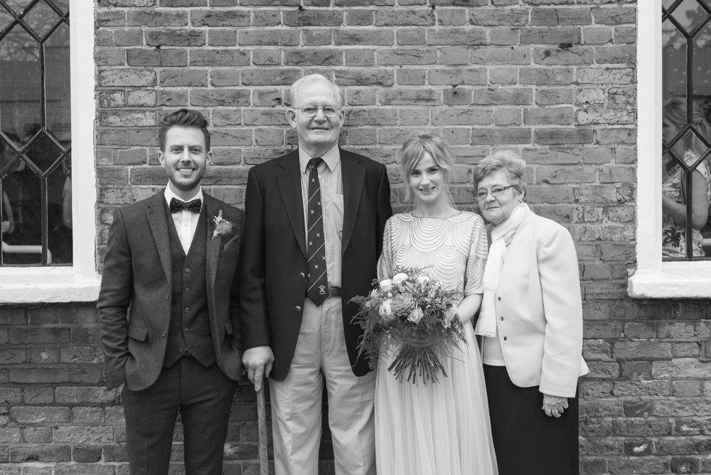 Newing Wedding-78.jpg