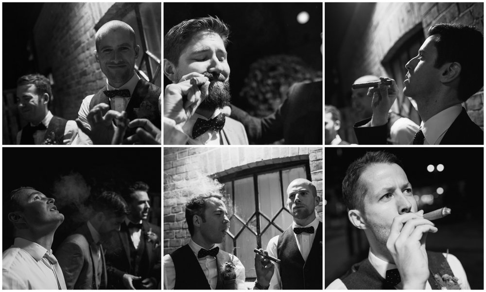 Newing Wedding-92 Collage.jpg