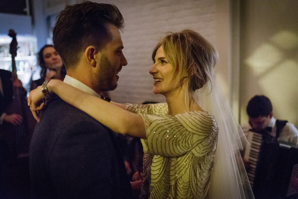 Newing Wedding-115.jpg