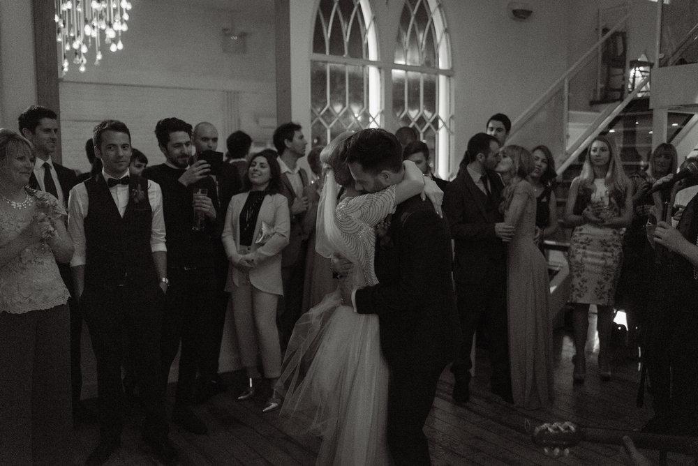Newing Wedding-118.jpg