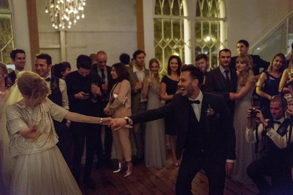 Newing Wedding-120.jpg