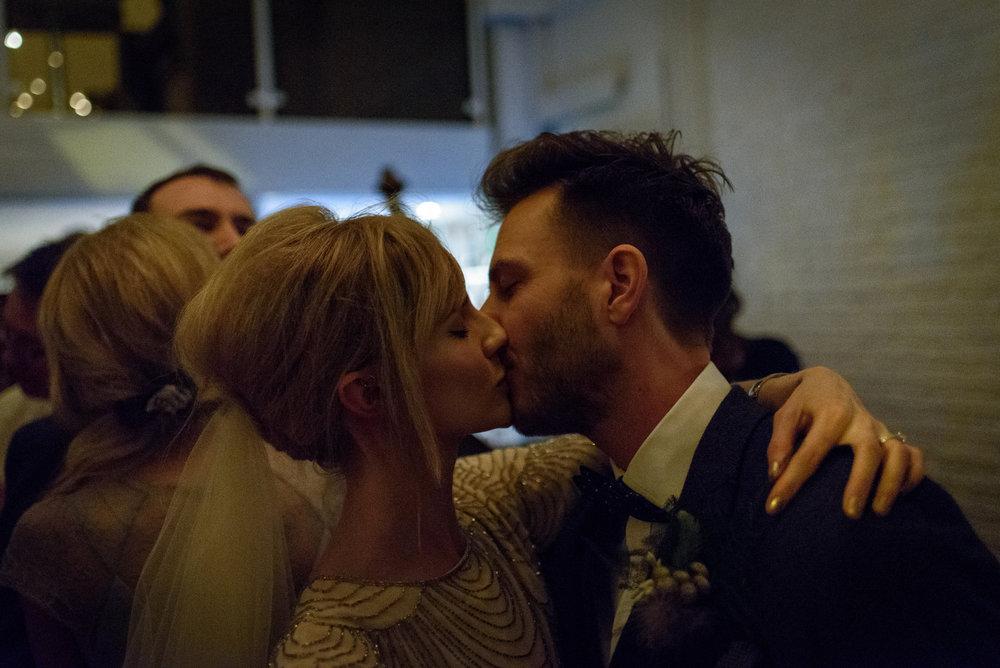 Newing Wedding-132.jpg
