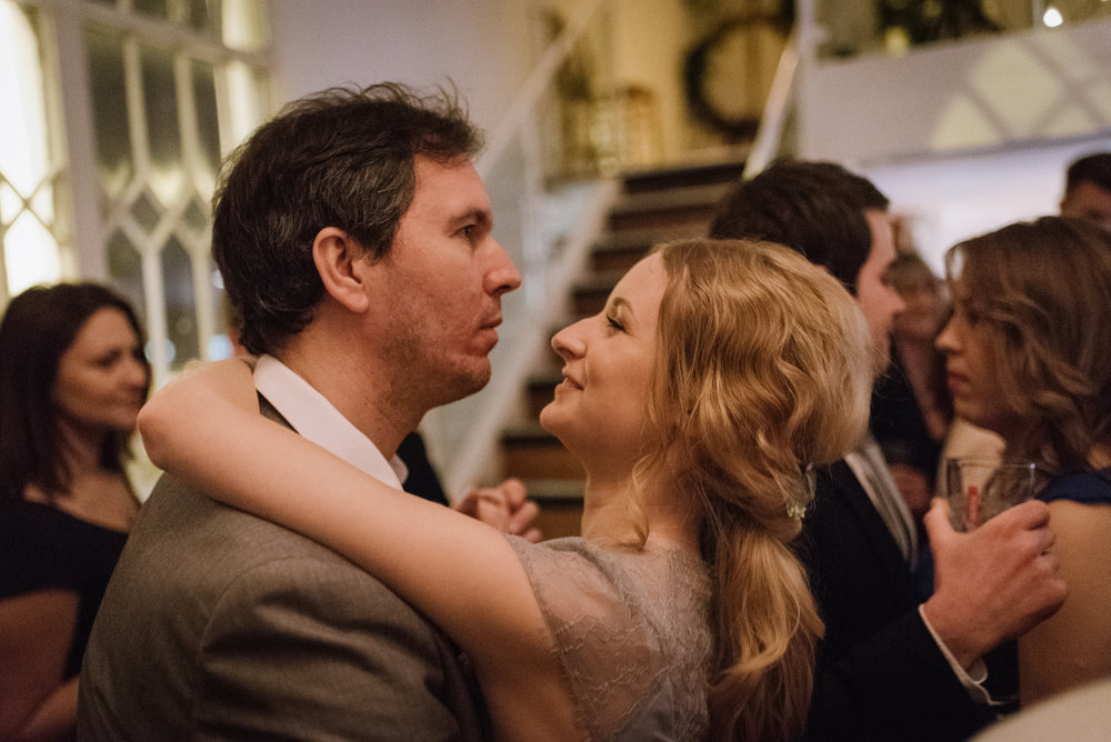 Newing Wedding-135.jpg