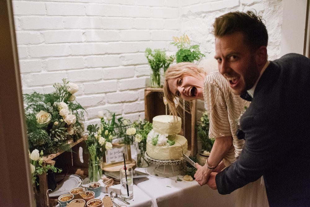 Newing Wedding-145.jpg