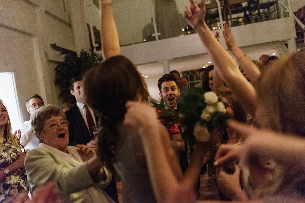 Newing Wedding-151.jpg