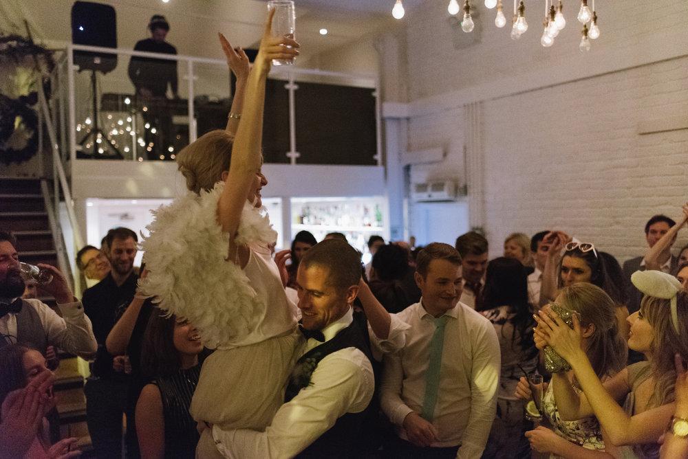 Newing Wedding-195.jpg