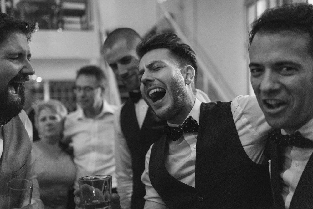 Newing Wedding-202.jpg