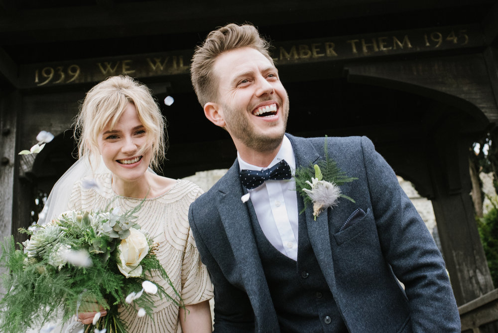 Newing Wedding-61.jpg