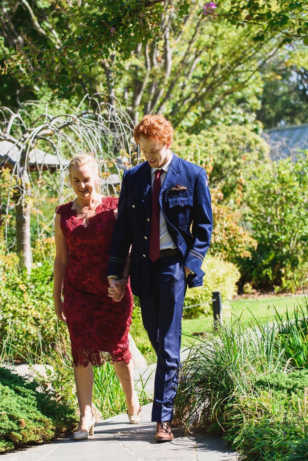 Zoo Wedding-74.jpg