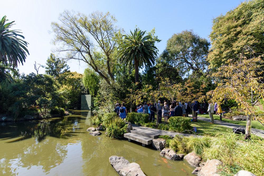 Zoo Wedding-111.jpg