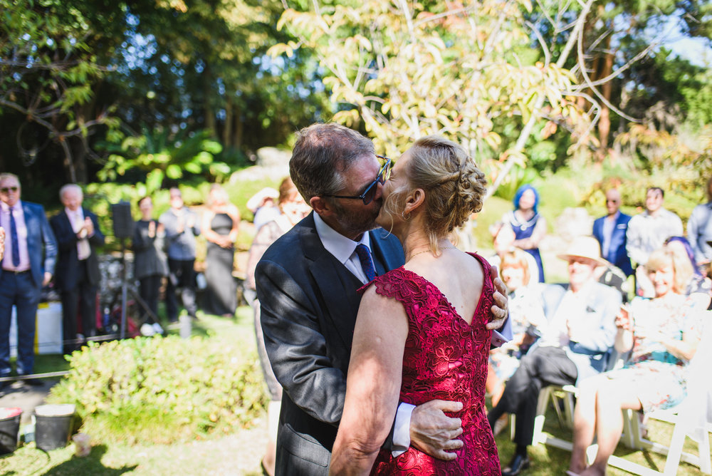 Zoo Wedding-151.jpg