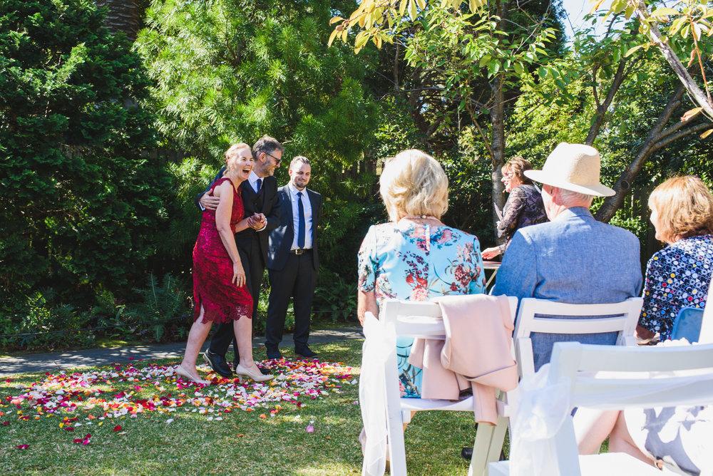 Zoo Wedding-176.jpg