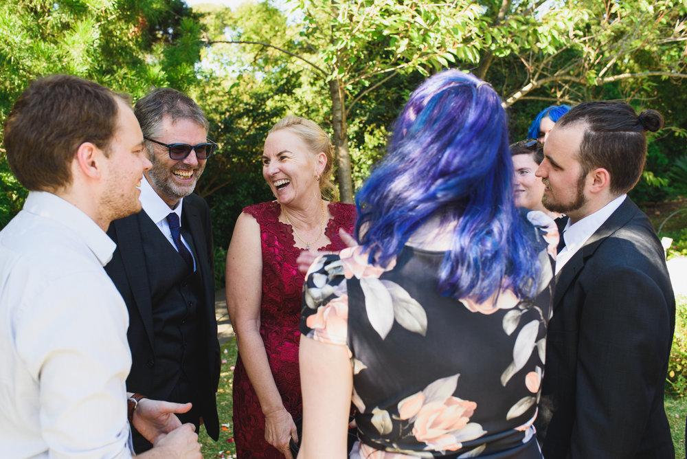 Zoo Wedding-240.jpg