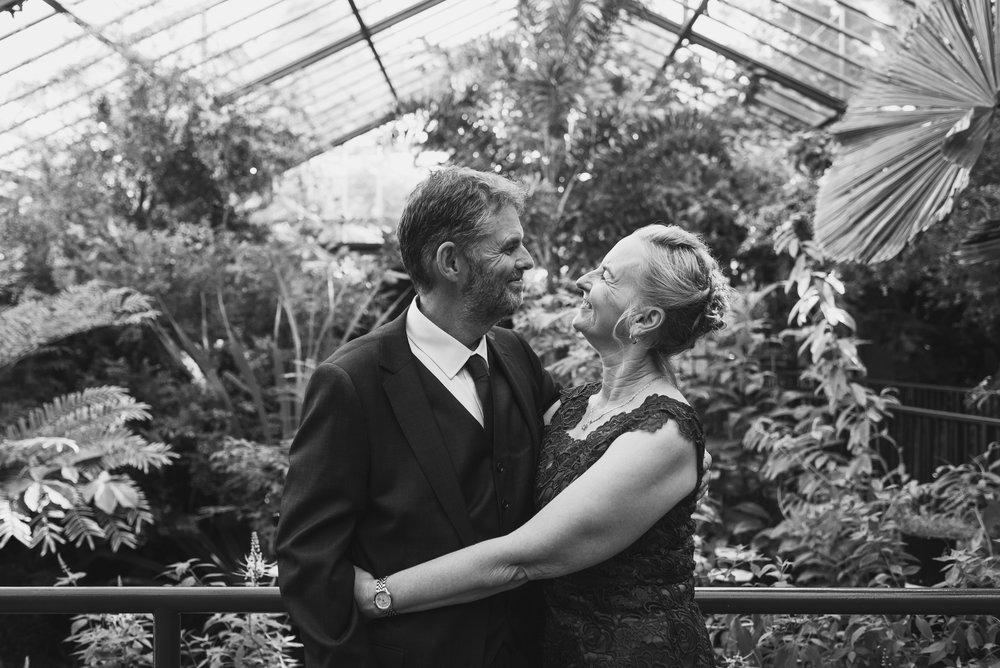 Zoo Wedding-281.jpg