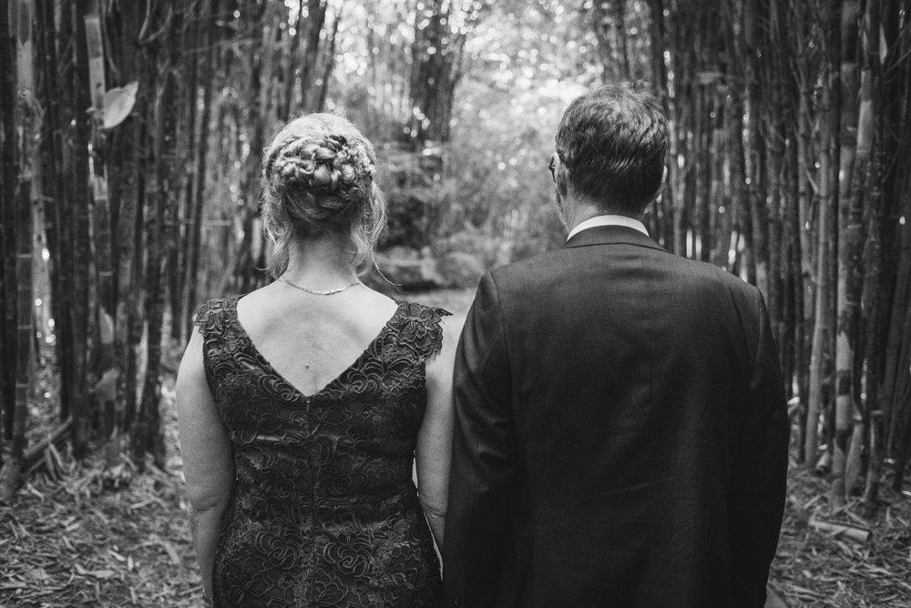 Zoo Wedding-294.jpg