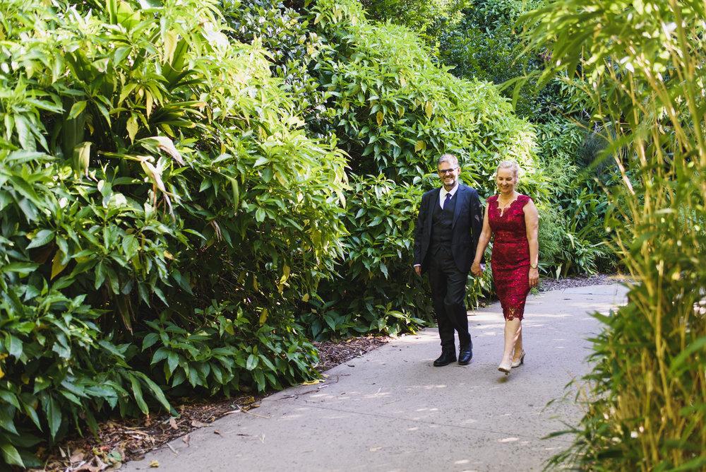 Zoo Wedding-306.jpg