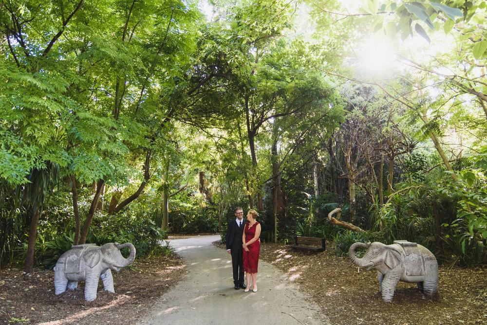 Zoo Wedding-307.jpg