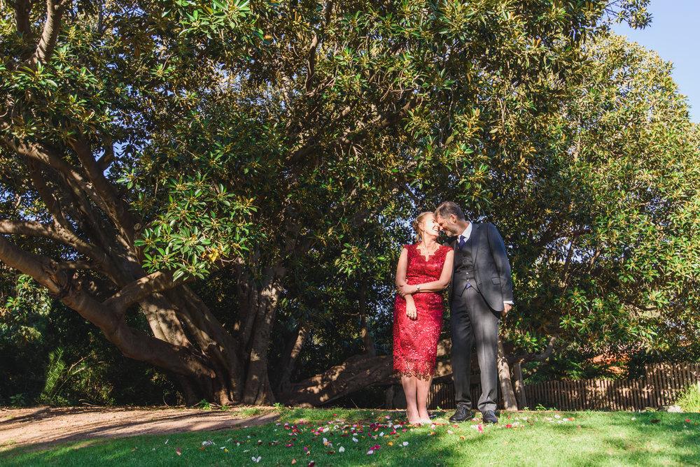 Zoo Wedding-320.jpg