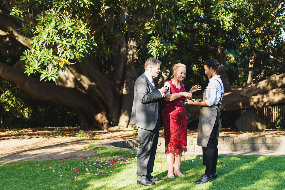 Zoo Wedding-337.jpg