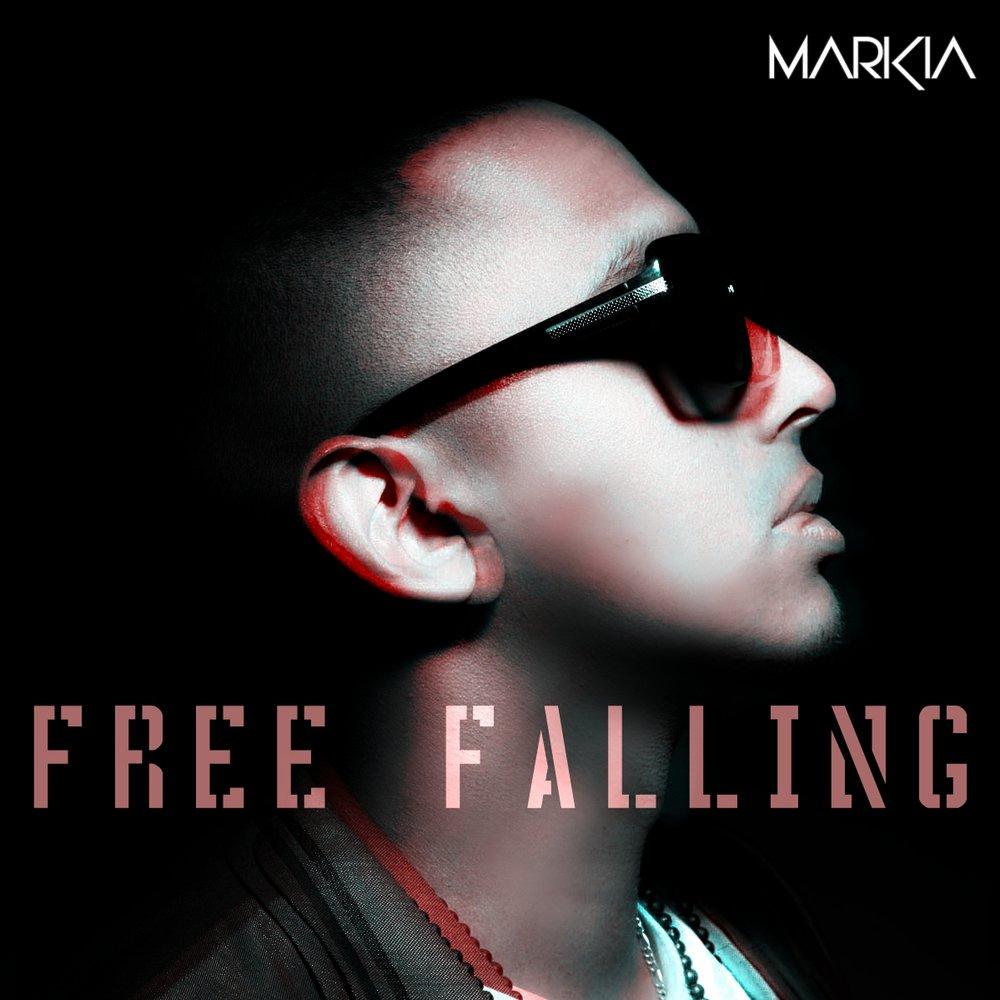 Free Falling.jpg