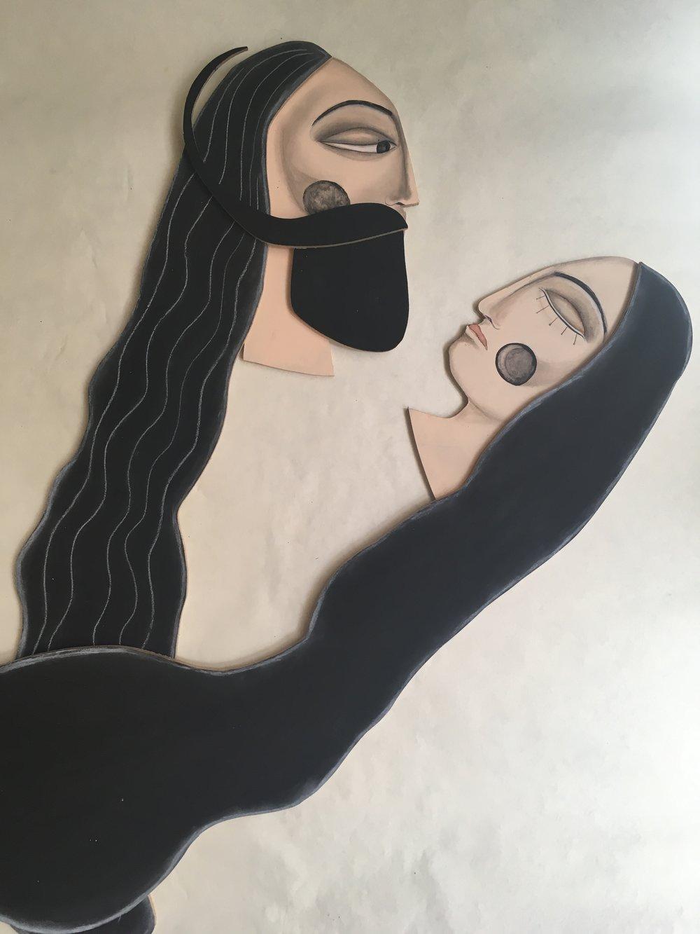 layla and mejnun 2.JPG