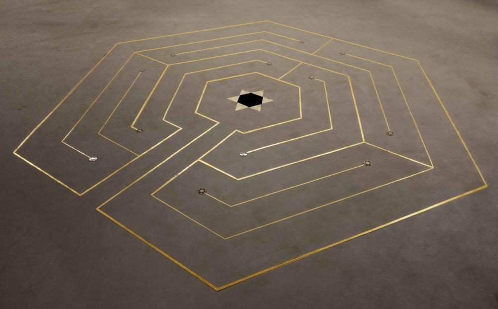 labyrinth1.jpg