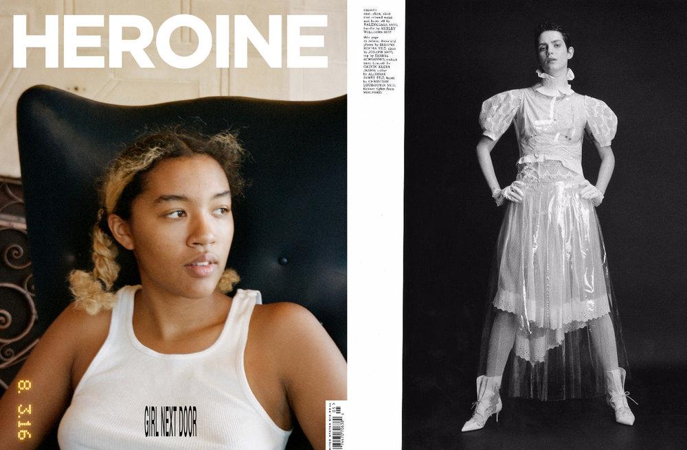 heroine magazine fannie schiavoni ss 2017.jpg