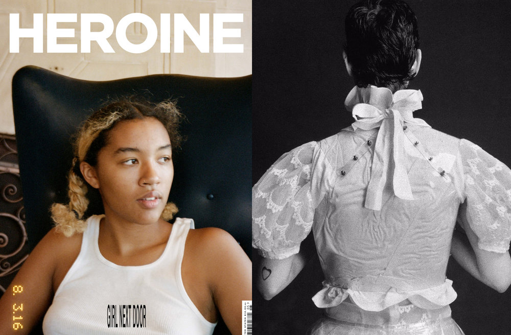 heroine magazine fannie schiavoni 2 ss 2017.jpg