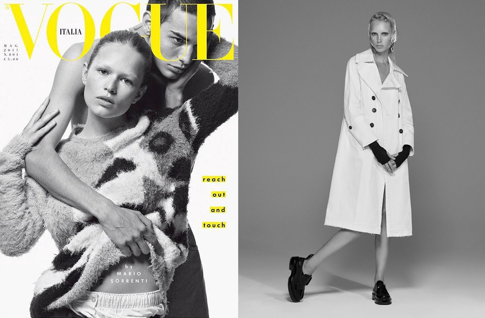 VOGUE ITALIA fannie schiavoni may 2017 2.jpg
