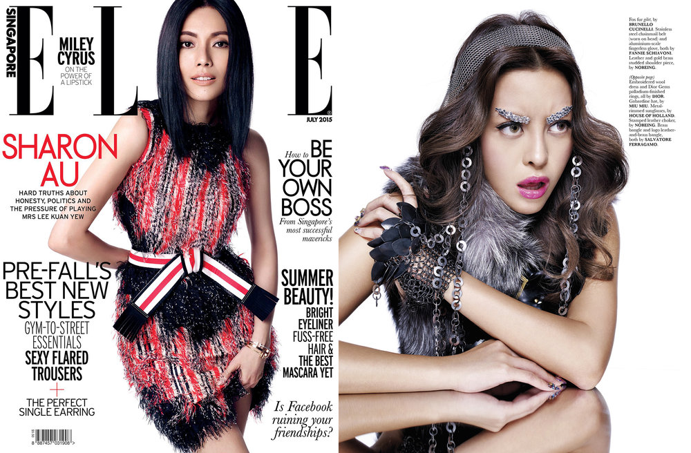 elle singapore layout.jpg