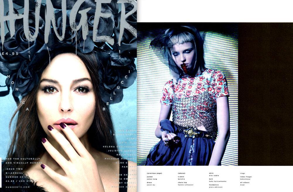 hunger magazine 2.jpg