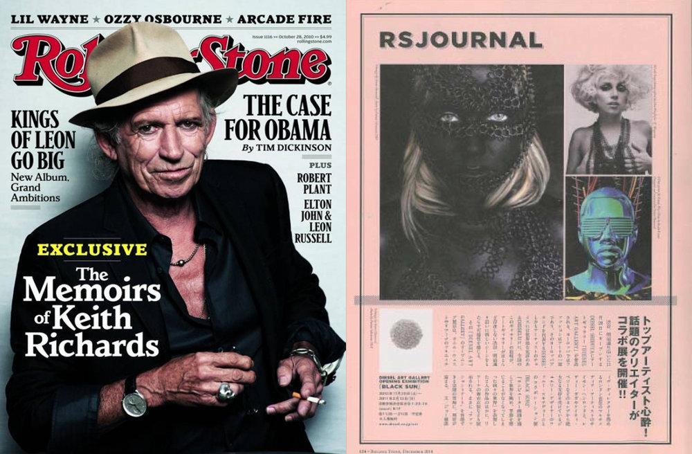 Rolling Stones Japan 2010 POOR QUALITY.jpg