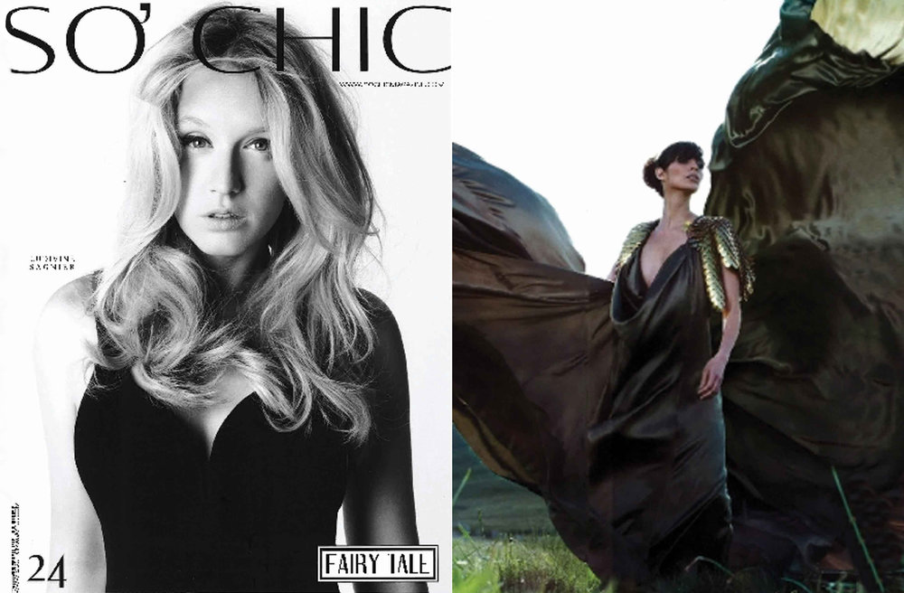 So chic magazine.jpg