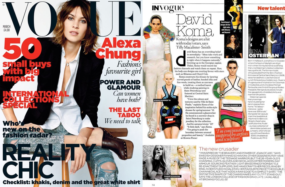 vogue alexa chung march.jpg
