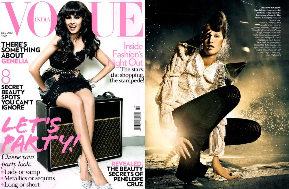 Vogue India 2010 december.jpg