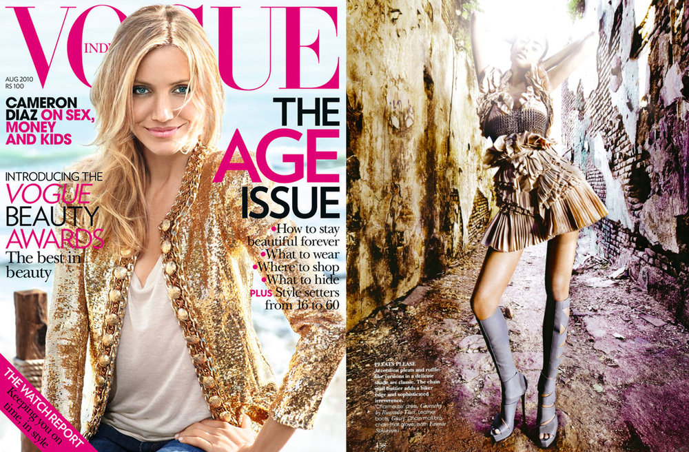 Vogue India 2010.jpg