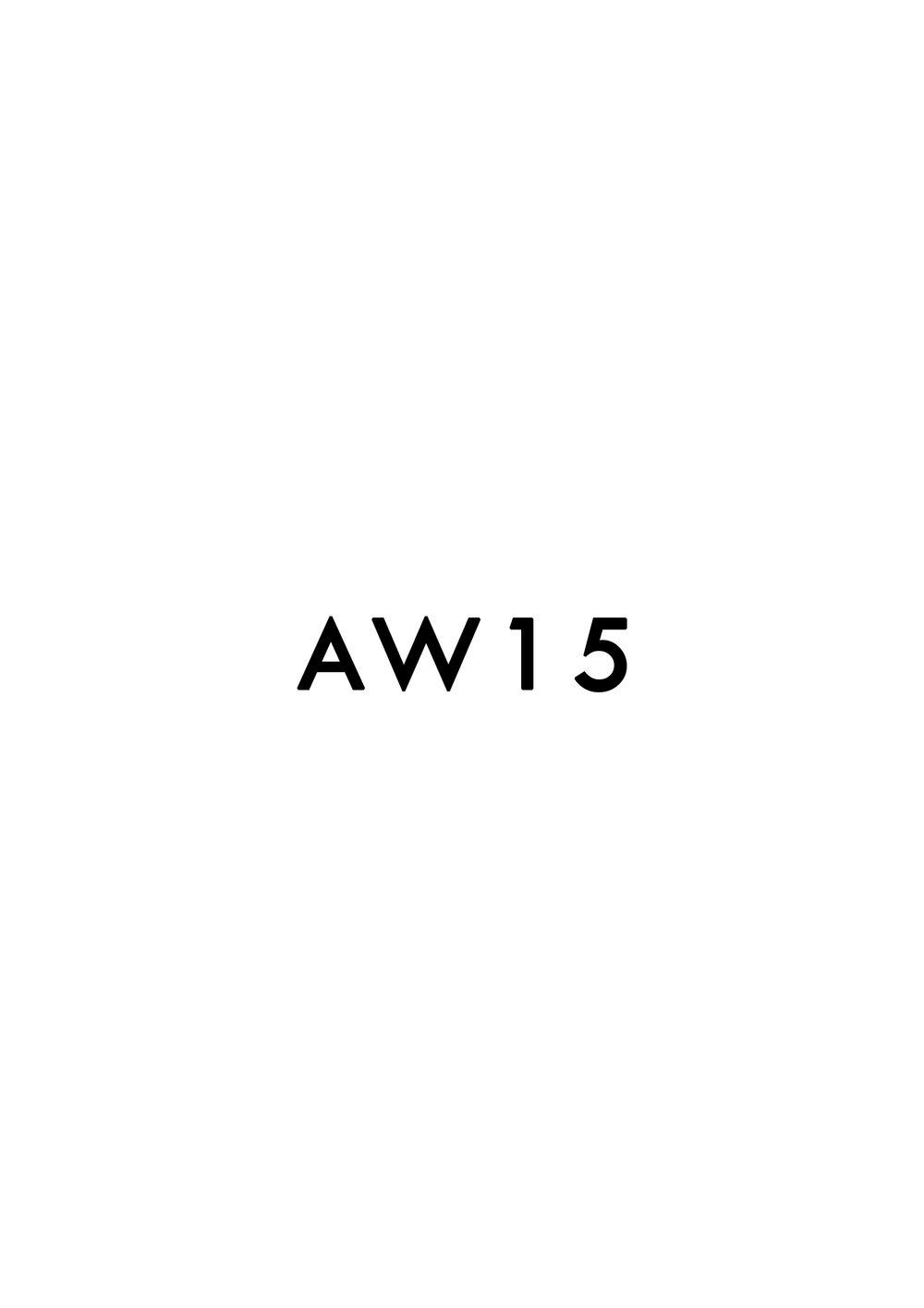 AW15.jpg