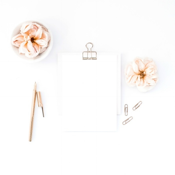 jules-and-louis-blog-stationery-bloemen.jpg