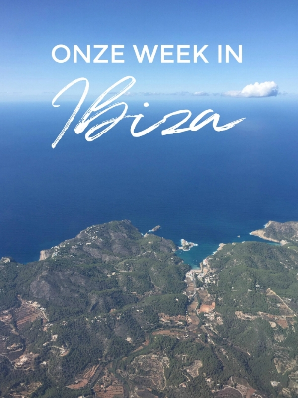 Jules & Louis Blog - Onze week in Ibiza - luchtfoto.jpg
