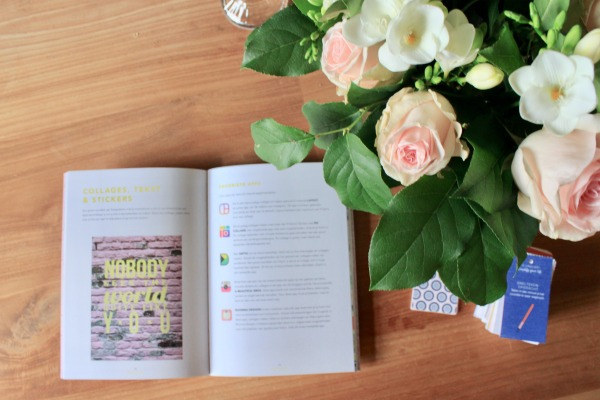 jules-and-louis-blog-book-review-snap-flowers-on-table.jpg